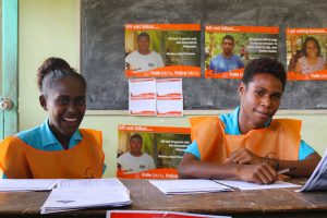 ec-undp-jtf-solomon-islands-news-school-essay-and-poster-competition-on-womens-leadership-and-political-participation-in-solomon-islands-2