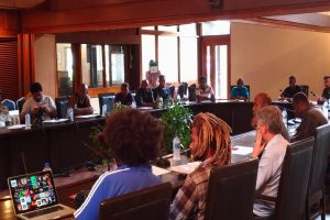 ec-undp-jtf-solomon-islands-election-media-trainings-to-prepare-journalists-in-the-si-for-next-elections-2