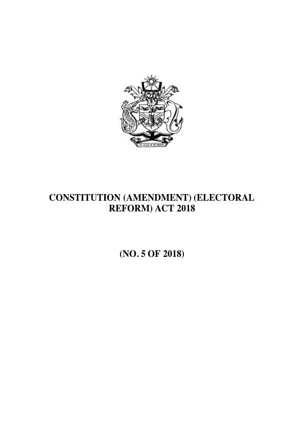 ec undp jtf solomon islands resources constamd electrfm act 21018