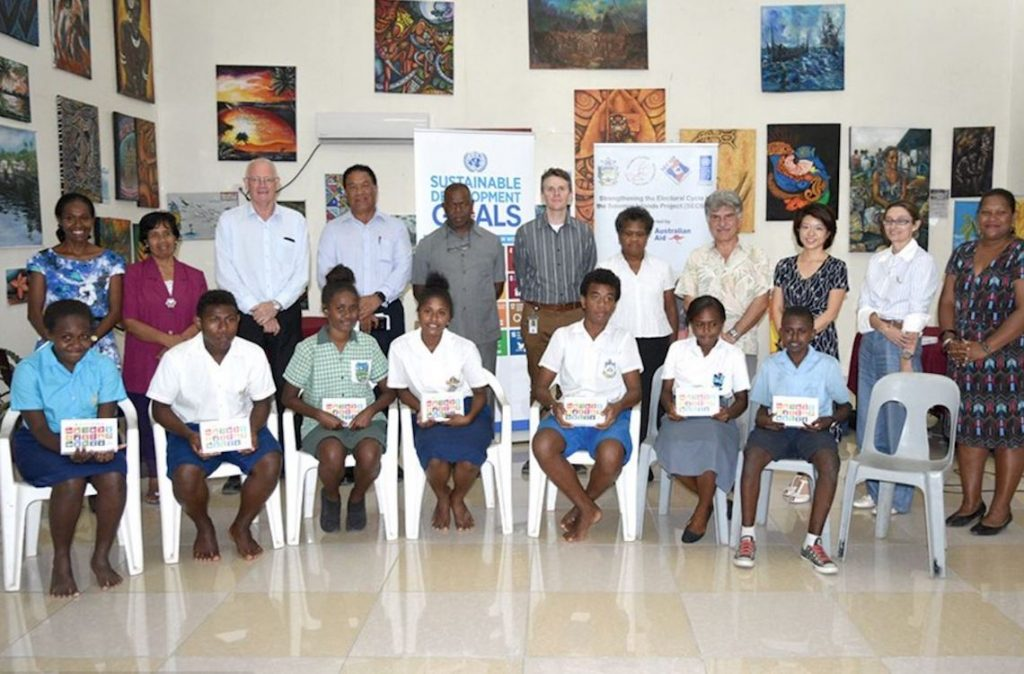 ec-undp-jtf-solomon-islands-activities-essay-competition-winners-2017-18
