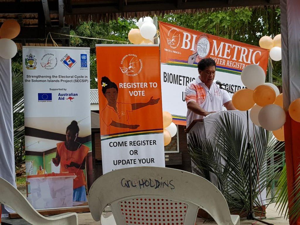 ec-undp-jtf-solomon-islands-news-photo-stories-biometric-voter-registration-launching-180813-5