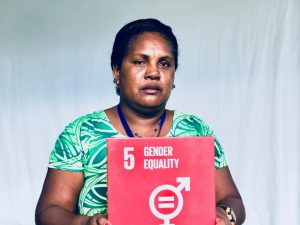 ec-undp-jtf-solomon-islands-news-photo-stories-women-workshop-gallery-03