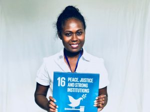 ec-undp-jtf-solomon-islands-news-photo-stories-women-workshop-gallery-12