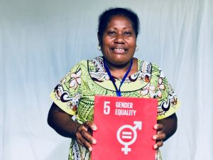 ec-undp-jtf-solomon-islands-news-photo-stories-women-workshop-gallery-14
