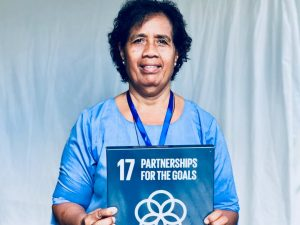 ec-undp-jtf-solomon-islands-news-photo-stories-women-workshop-gallery-18