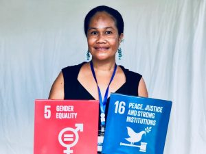 ec-undp-jtf-solomon-islands-news-photo-stories-women-workshop-gallery-20