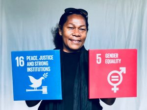 ec-undp-jtf-solomon-islands-news-photo-stories-women-workshop-gallery-21