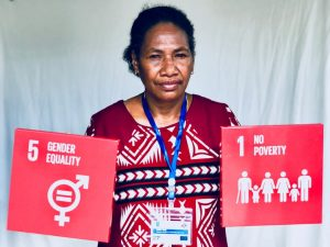 ec-undp-jtf-solomon-islands-news-photo-stories-women-workshop-gallery-23