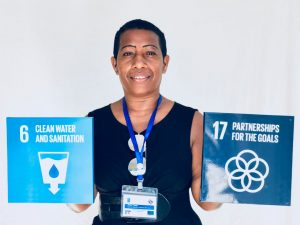 ec-undp-jtf-solomon-islands-news-photo-stories-women-workshop-gallery-26