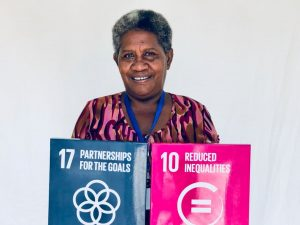 ec-undp-jtf-solomon-islands-news-photo-stories-women-workshop-gallery-27