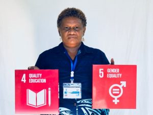 ec-undp-jtf-solomon-islands-news-photo-stories-women-workshop-gallery-28