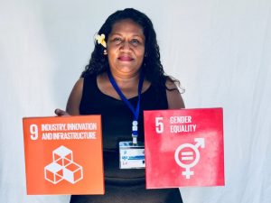 ec-undp-jtf-solomon-islands-news-photo-stories-women-workshop-gallery-29