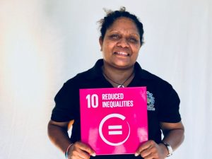 ec-undp-jtf-solomon-islands-news-photo-stories-women-workshop-gallery-33