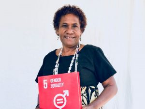 ec-undp-jtf-solomon-islands-news-photo-stories-women-workshop-gallery-50