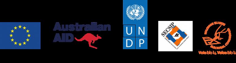 ec-undp-jtf-solomon-islands-partners-logos@x3