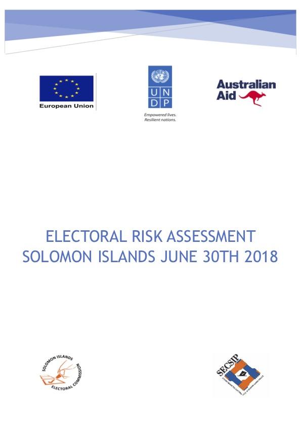 ec-undp-jtf-solomon-islands-resources-election-risk-report-sept