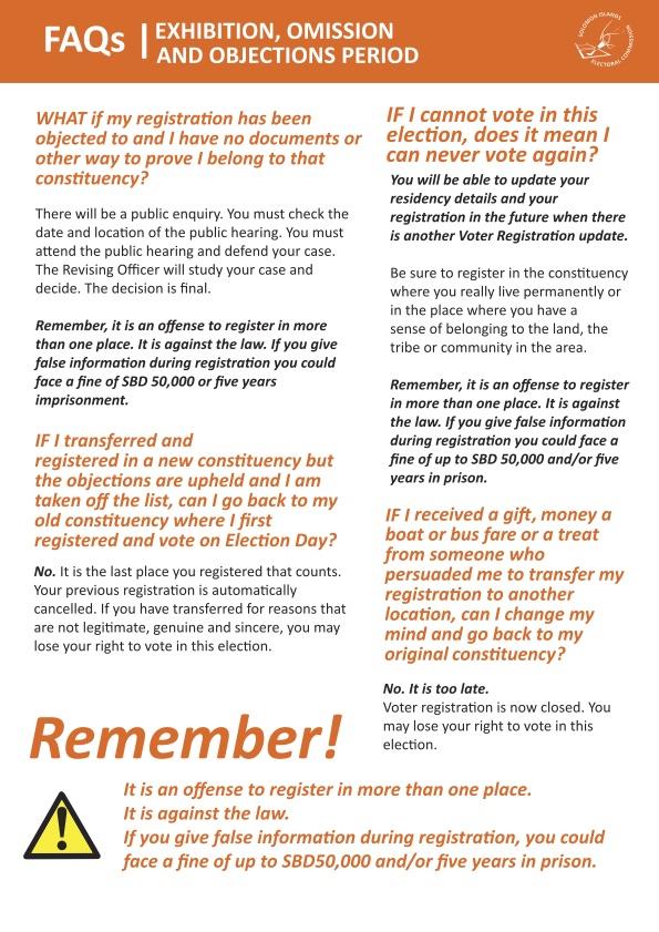 ec-undp-jtf-solomon-islands-voter-education-faq-23-sept