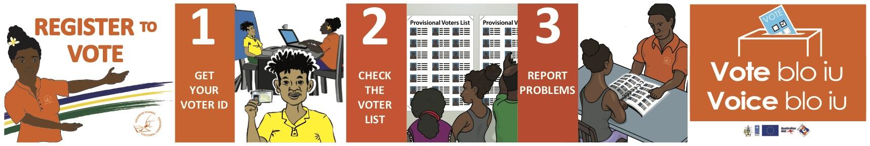 ec-undp-jtf-solomon-islands-voter-education-voter-registration-sticker