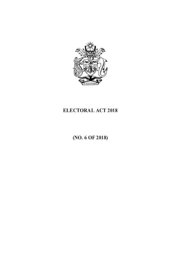 ec-undp-jtf-solomons-islands-resources-electoral-act-2018