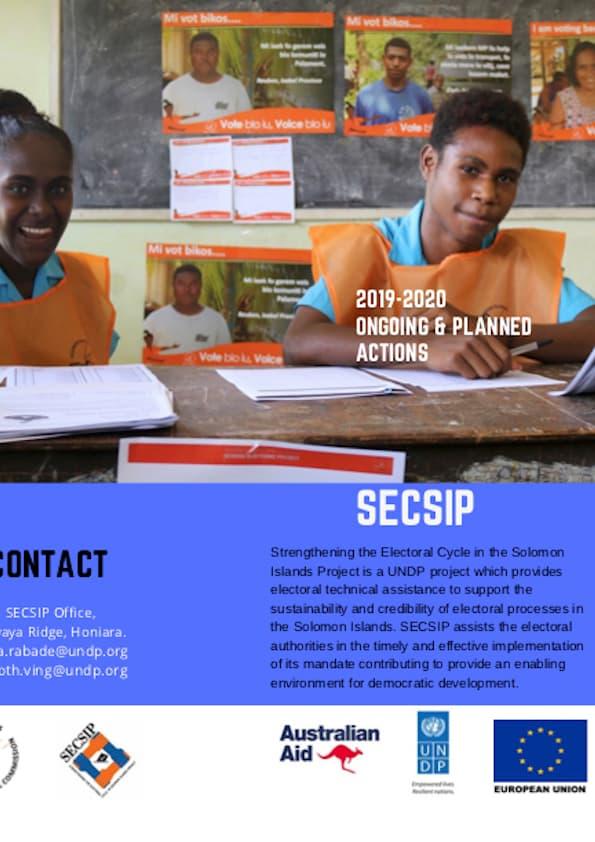 ec-undp-jtf-solomons-islands-resources-secsip-leaflet-18-feb