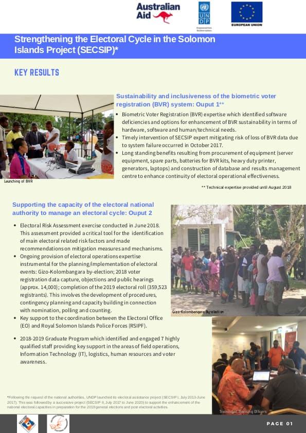 ec-undp-jtf-solomons-islands-resources-secsip-results-14-feb