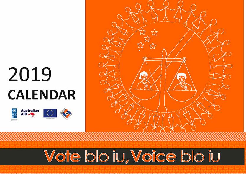 ec-undp-secsip-calendar-2019