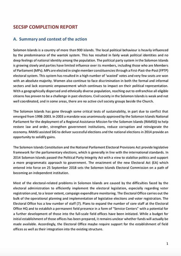 ec-undp-secsip-resources-completion-report