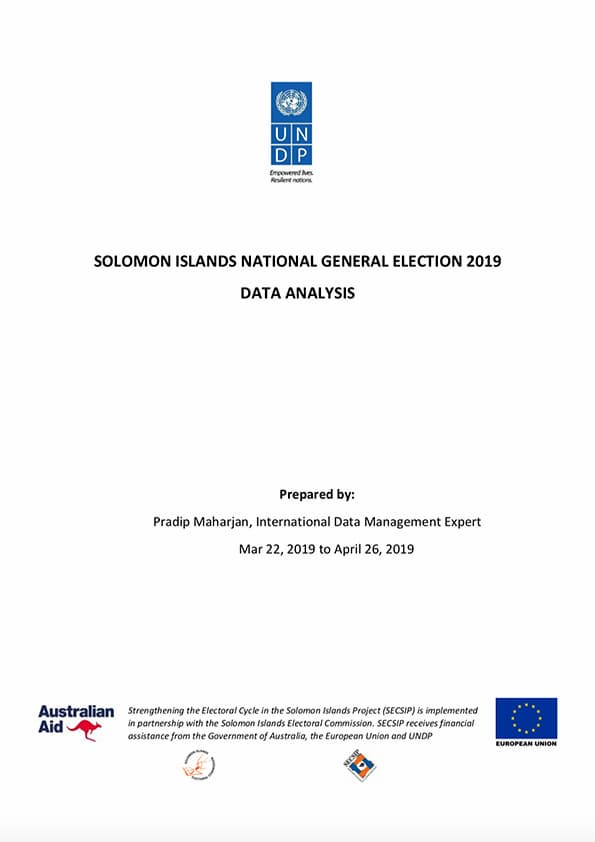 ec-undp-secsip-resources-lessons-learned-report-may-2019