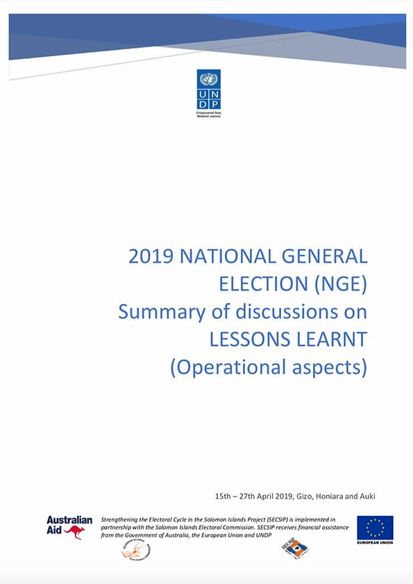 ec-unpd-secsip-resources-national-general-election-data-analysis-21-may-2019
